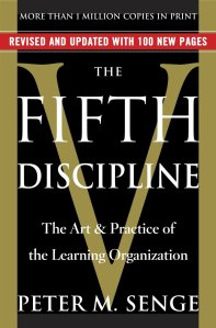 fifth discipline