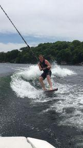 001 surfing