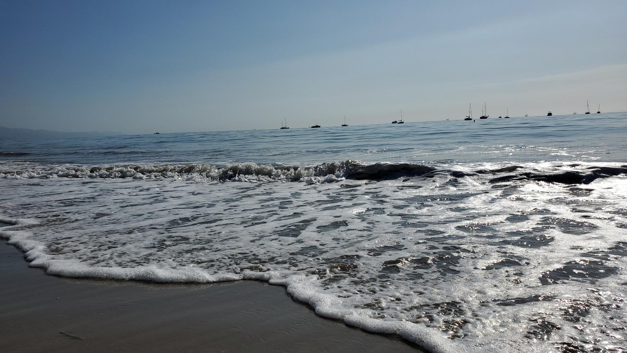 1 Beach 01