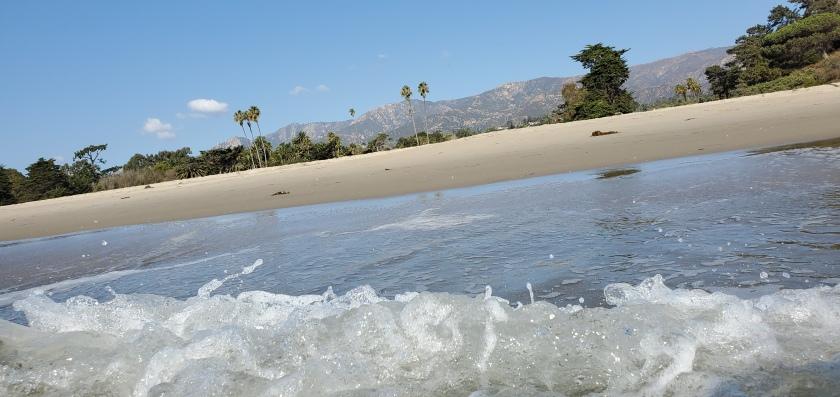 1 Beach 03
