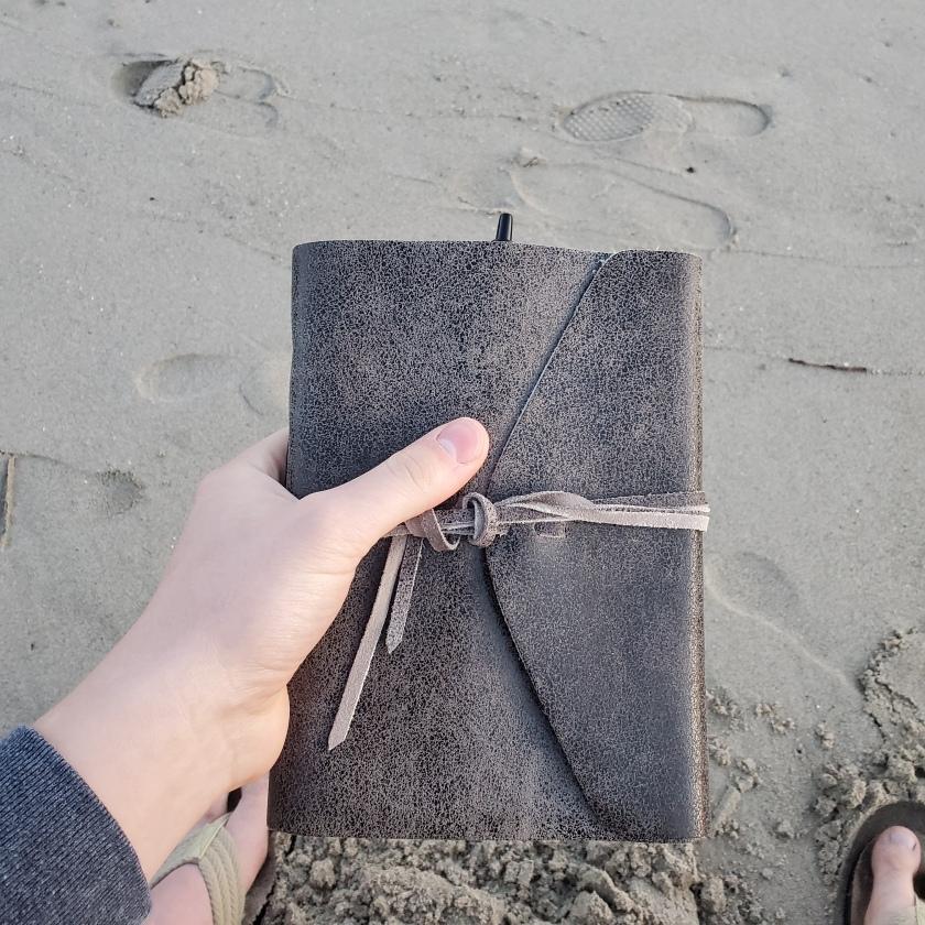 1 Beach 05