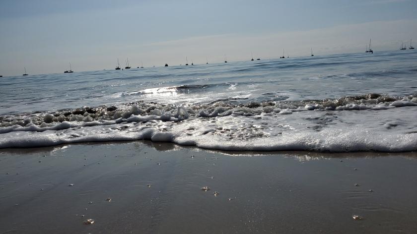 1 Beach 07