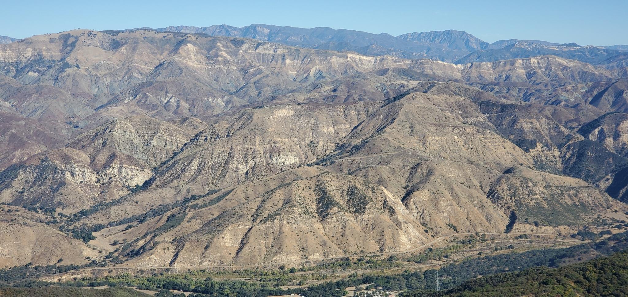 3 Mountains 07