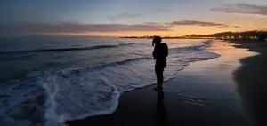 5 Sunset 2